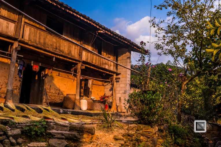 vietnam-ha_giang-dong_van-97