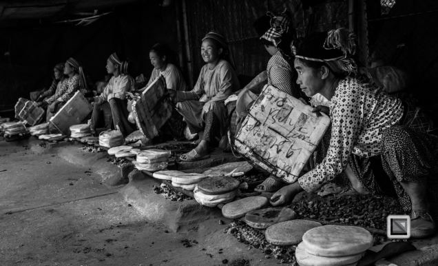 vietnam-ha_giang-dong_van_market-25-2