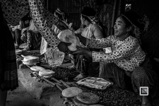 vietnam-ha_giang-dong_van_market-29