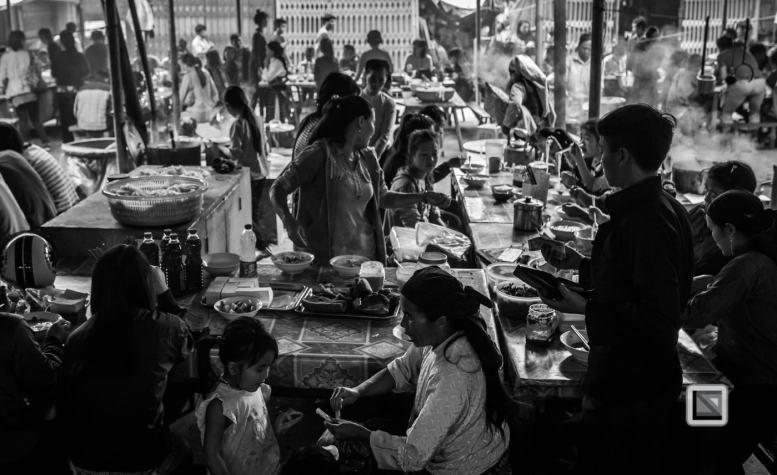 vietnam-ha_giang-dong_van_market-7-2