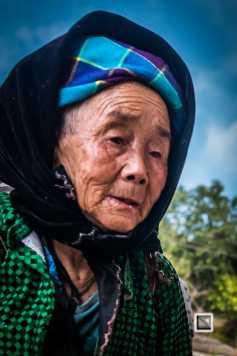vietnam-ha_giang-lung_cu_market-22