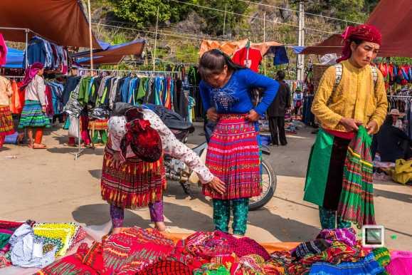 vietnam-ha_giang-lung_cu_market-4