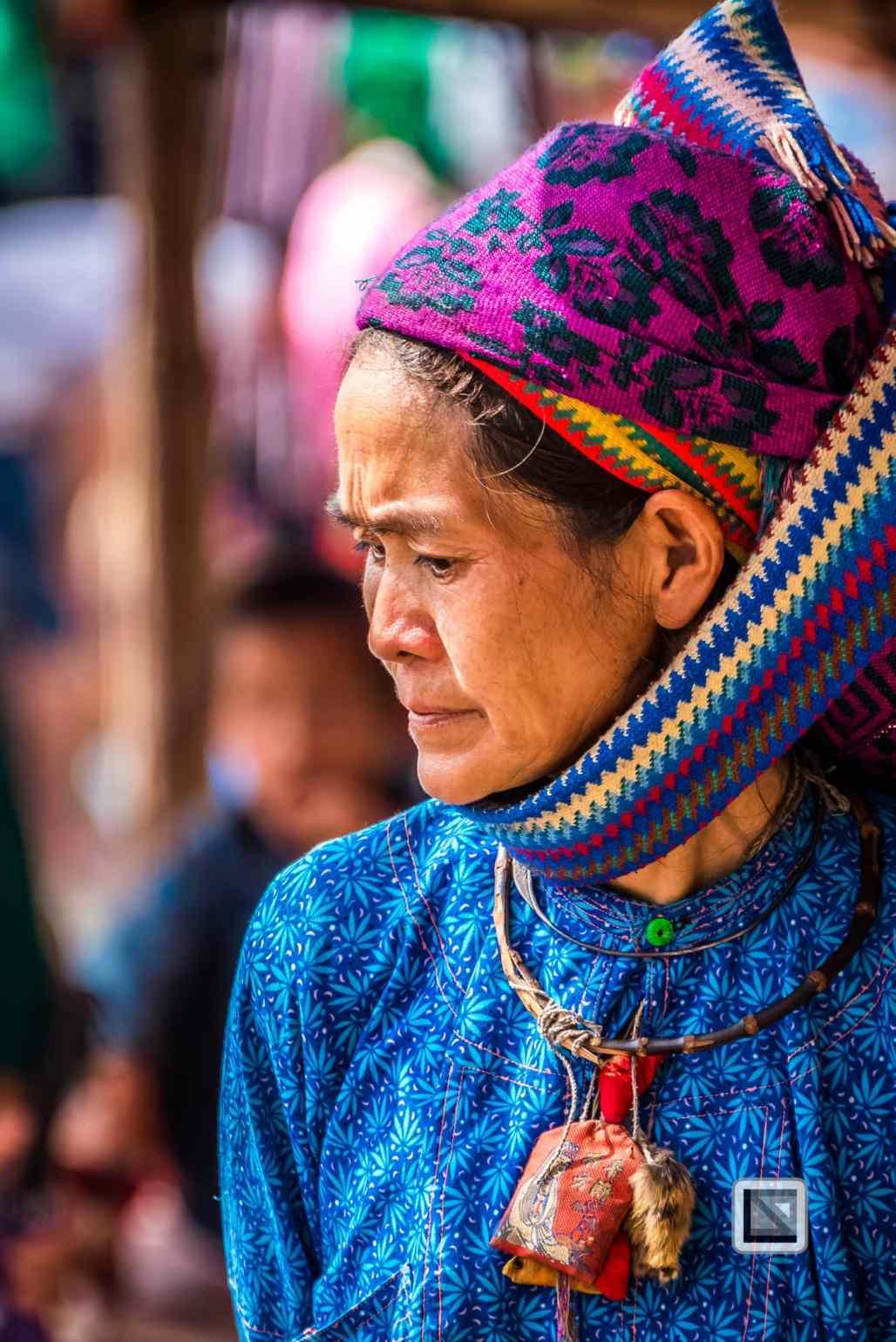 vietnam-ha_giang-lung_cu_market-47