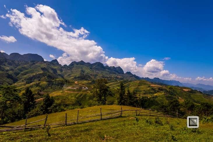 vietnam-ha_giang_province-60