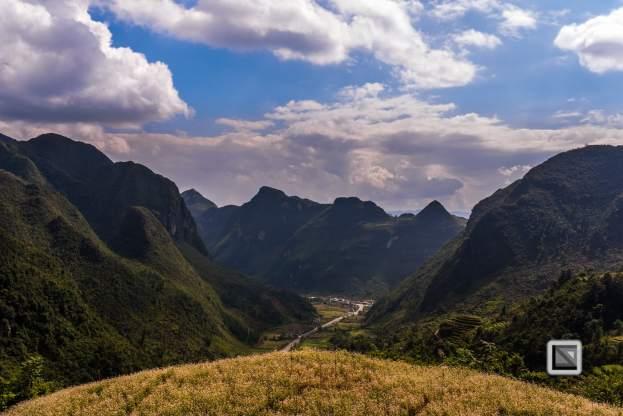 vietnam-ha_giang_province-81