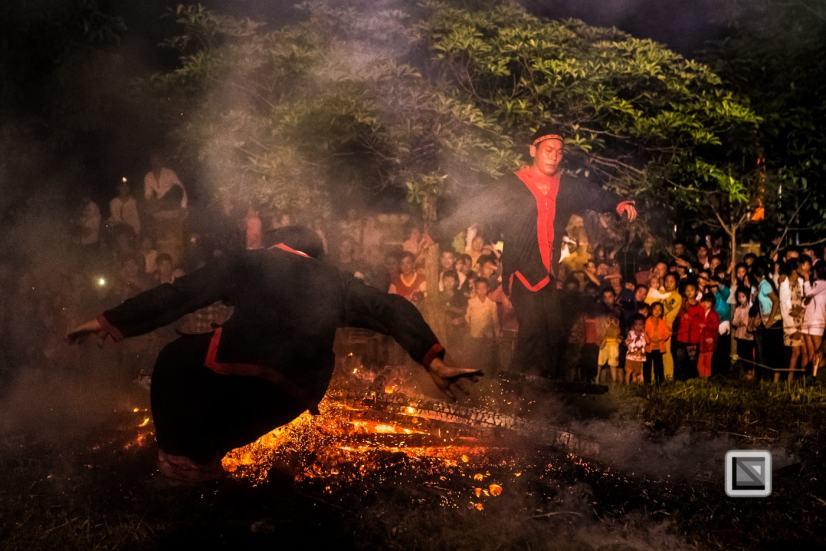 pa-then-fire-festival-103