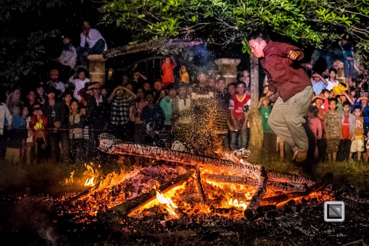 pa-then-fire-festival-95