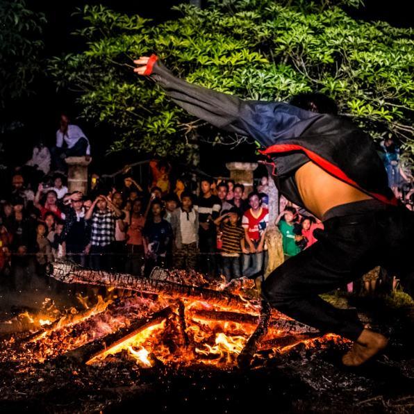 pa-then-fire-festival-97