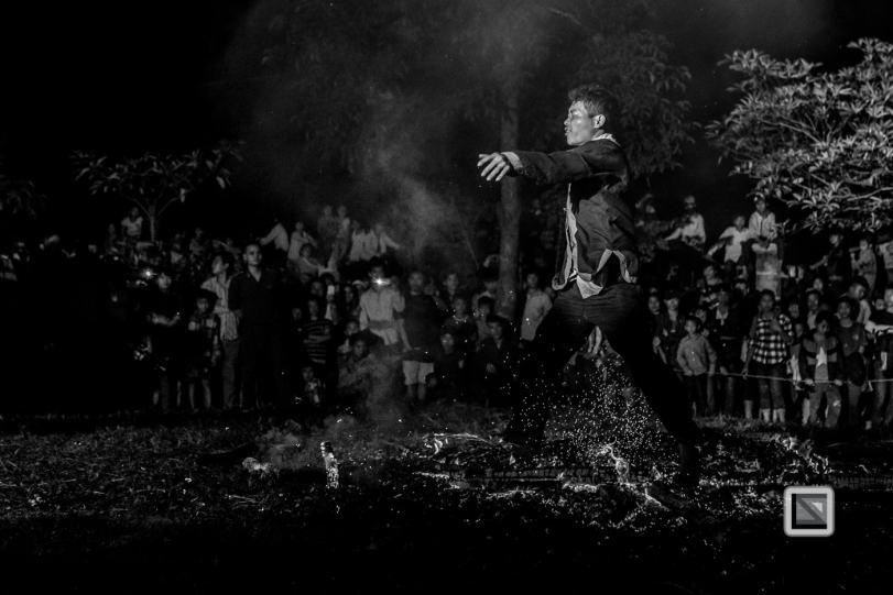 pa-then-fire-festival-bw-67