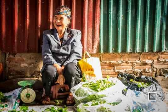 vietnam-ha_giang_market-7