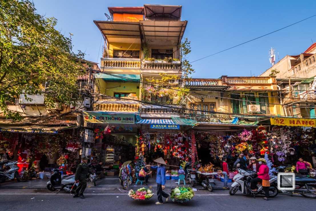 vietnam-hanoi-150-2
