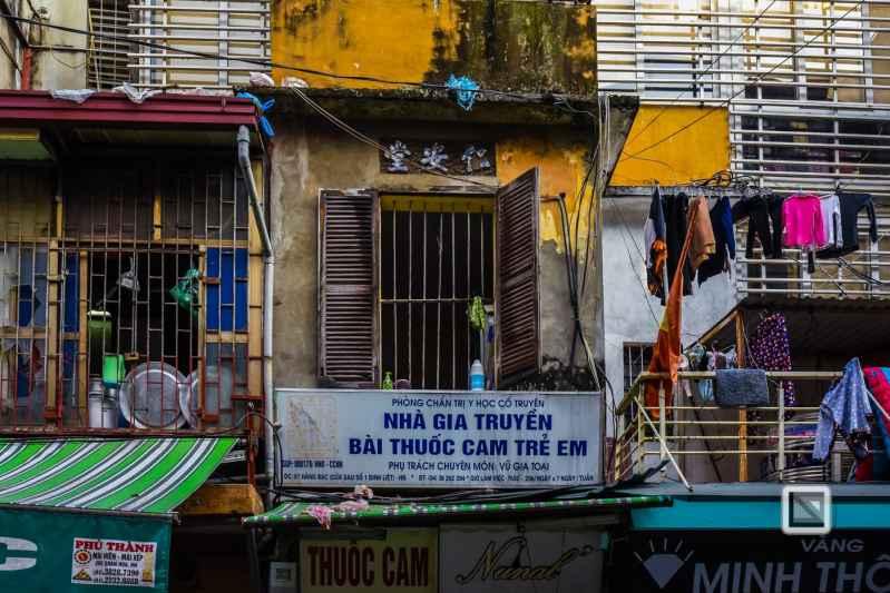vietnam-hanoi-161-2