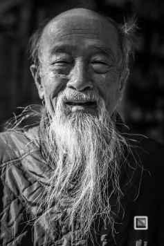 vietnam-hanoi-2-27-4