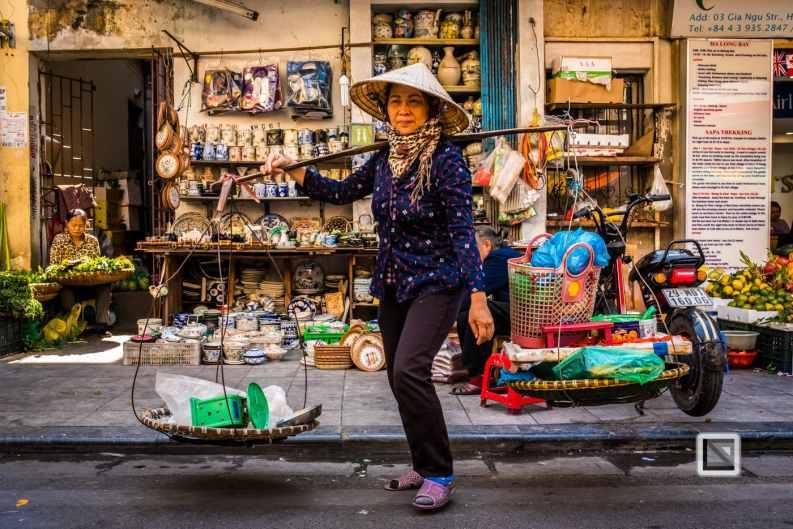 vietnam-hanoi-25-2