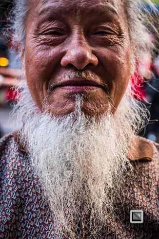 vietnam-hanoi-3-2-6