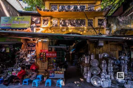 vietnam-hanoi-77