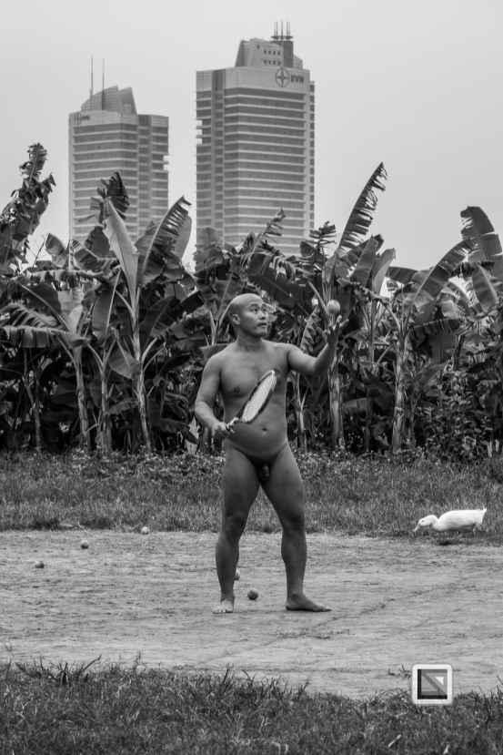 vietnam-hanoi-banana_island-11-3