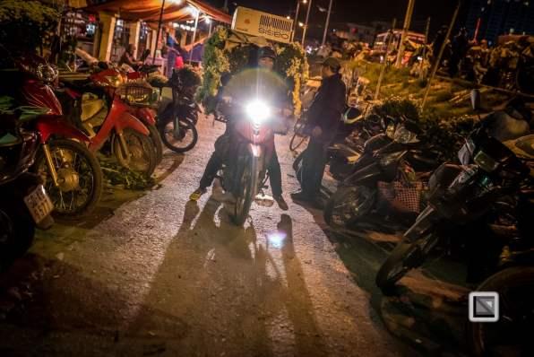 vietnam-hanoi-flower_market-3