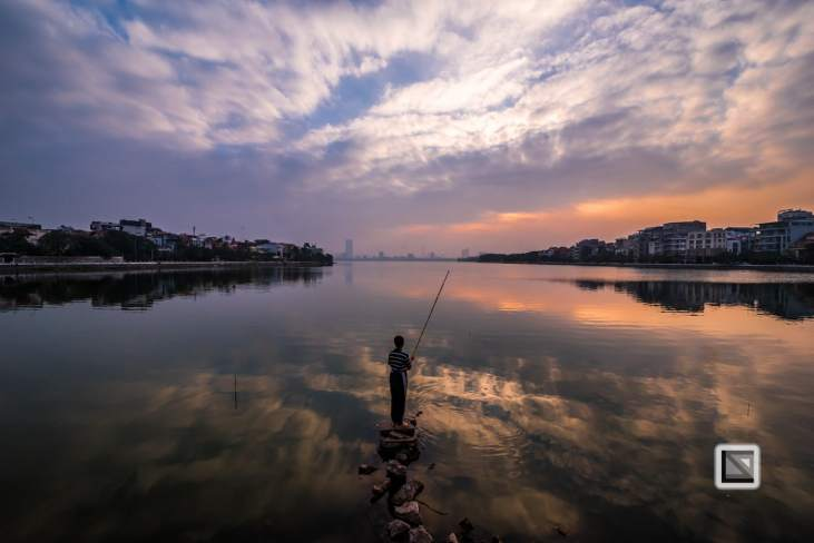 vietnam-hanoi-jan-26