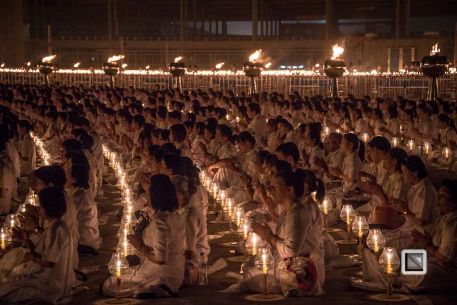 thailand_magha_puja_day-180