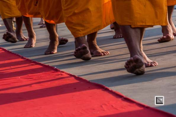 thailand_magha_puja_day-53