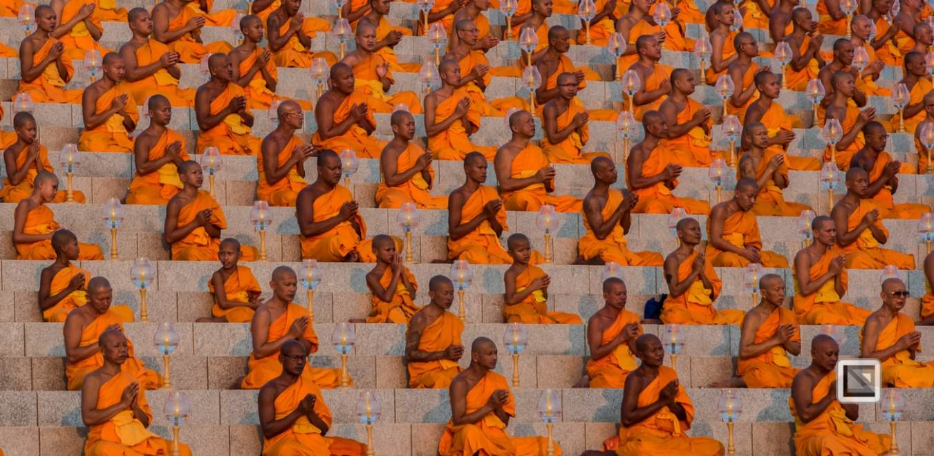 thailand_magha_puja_day-80