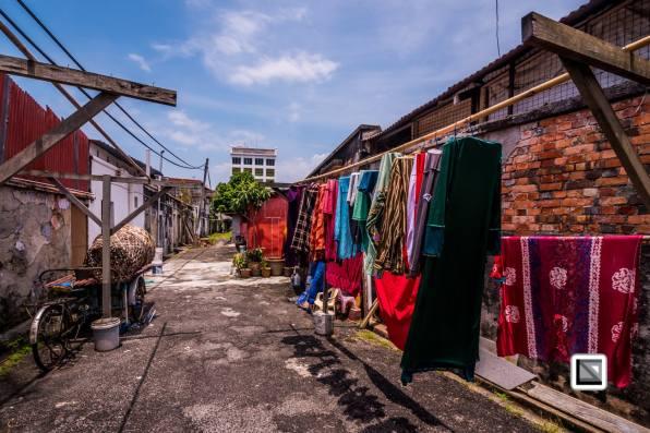 Malaysia-George_Town-Penang-40