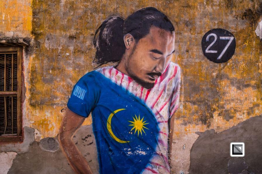 Malaysia-George_Town-Penang-50