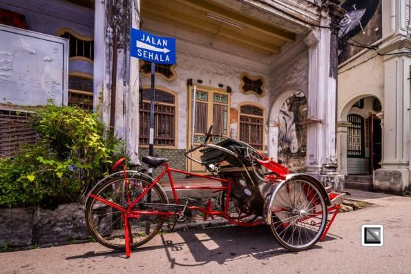 Malaysia-George_Town-Penang-9