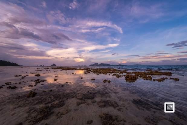 Thailand-Koh_Kradan_Island-85