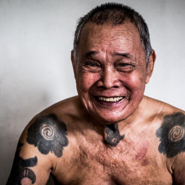 Malaysia-Sarawak-Iban-42