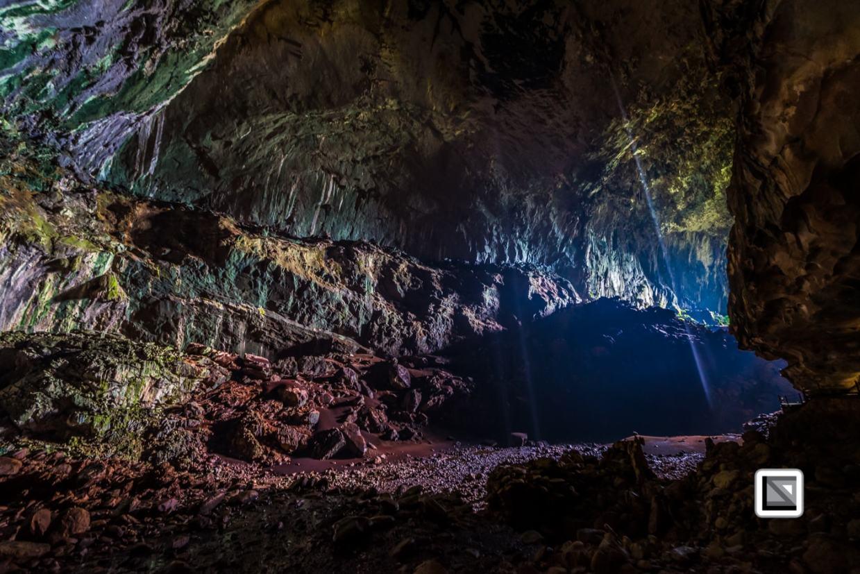 Malaysia-Sarawak-Mulu_Nationalpark-38