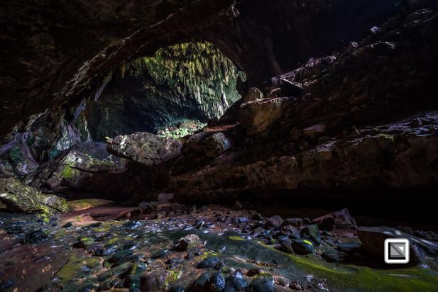 Malaysia-Sarawak-Mulu_Nationalpark-82
