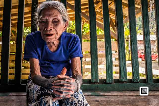Malaysia-Sarawak-Orang_Ulu-Tattoo-74