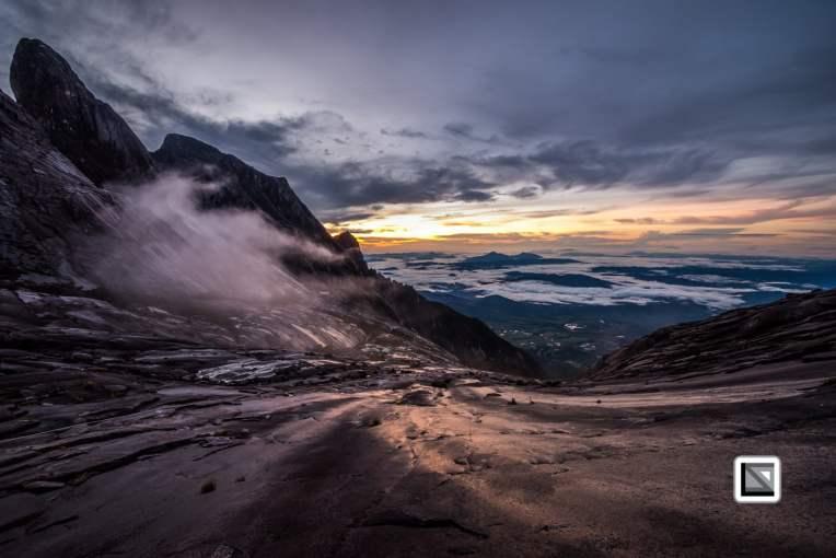 Malaysia-Borneo-Sabah-Mount_Kinabalu-31
