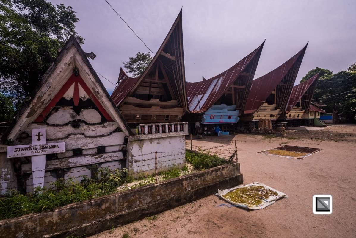 Indonesia-Sumatra-36