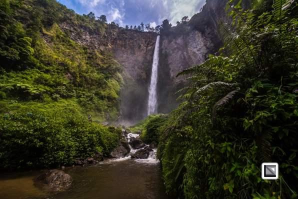 Indonesia-Sumatra-4