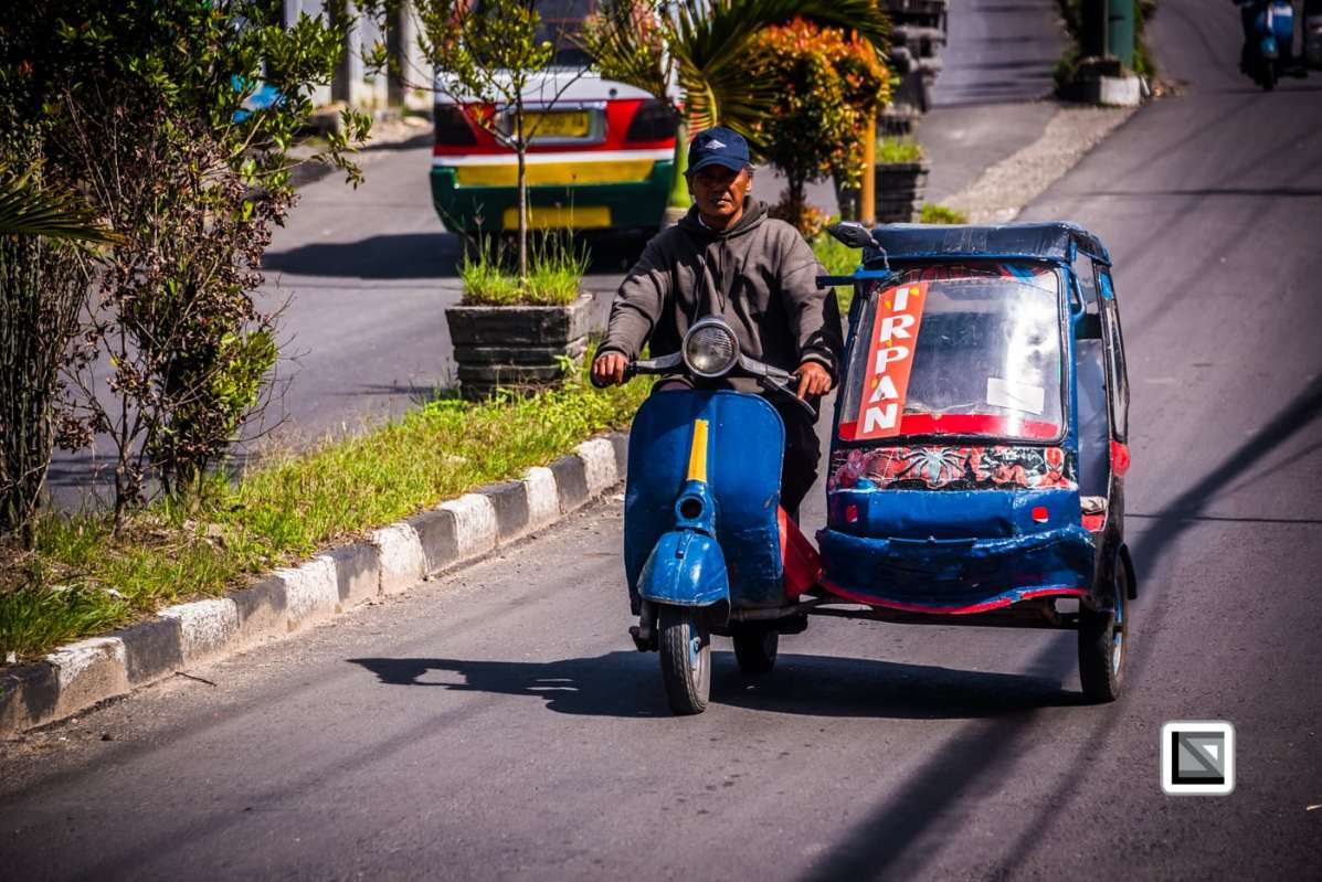 Indonesia-Sumatra-Nopan-VespaParadise-0751