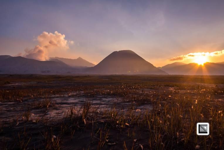 Indonesia-Java-Bromo_Volcano-35
