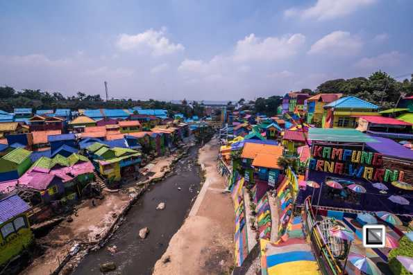 Indonesia-Java-Malang_Jodipan_Cultural_Village-7