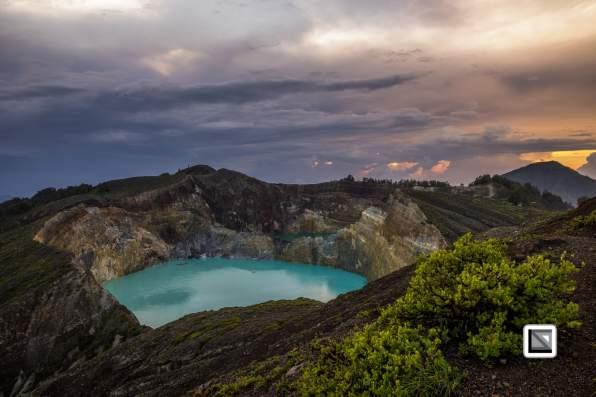 Indonesia-Flores-Kelimutu-53