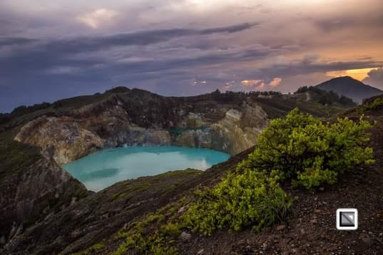 Indonesia-Flores-Kelimutu-55