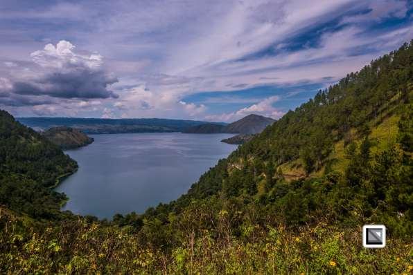 Indonesia-Sumatra-45