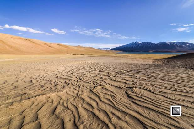 Ladakh-234