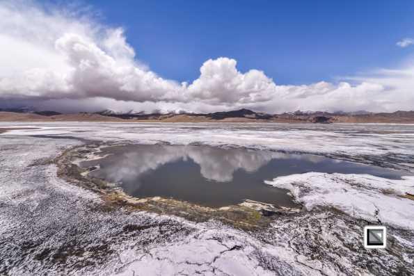 Ladakh-463