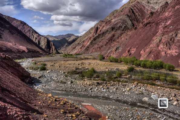 Ladakh-633