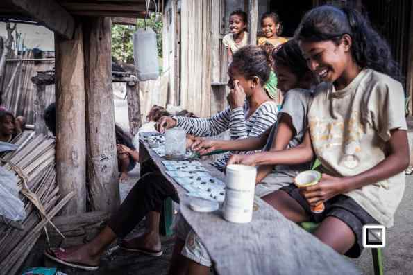 Timor Leste, East Timor, Asia's youngest country