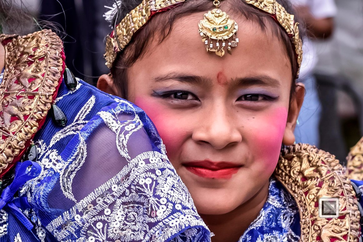Darjeeling Independence day-60 2