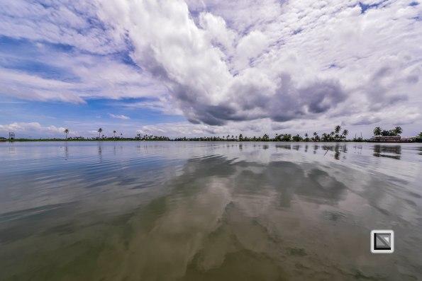 Kerala Backwaters-39