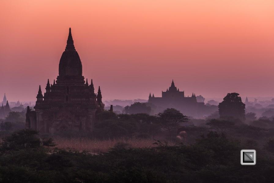Bagan-87